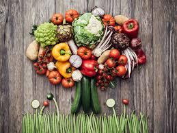 vegetable tree wallpapers vegetable tree stock photos