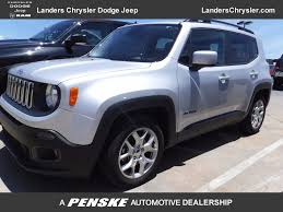 jeep renegade dark blue used jeep renegade bestluxurycars us