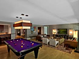 home design ideas with pool pool table rooms designs and colors modern interior amazing ideas