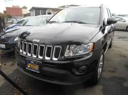 2011 jeep compass consumer reviews used 2012 jeep compass for sale pricing features edmunds