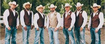 groomsmen attire 78 amazing groomsmen attire country ideas for your special day