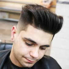 dry wave hairdo 20 classic men s hairstyles with a modern twist men s hairstyle