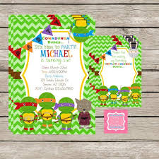 169 best invitaciones infantiles images on pinterest invitations