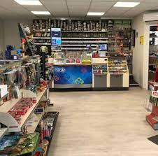 magasin article de bureau parfumerie et tabac du centre bureau de tabac 217 avenue du