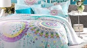 Full Size Bedroom Sets Big Lots Bedding Set Girls Full Bedding Set Powerwords White Bedroom Set