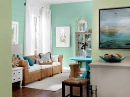 mint green living room wall color mint green gives your living room a magical flair
