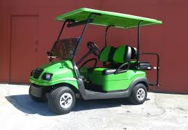 used golf carts florida the best cart