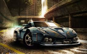 golden super cars supercars hd wallpapers on wallpaperget com