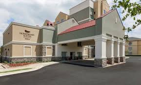 Bed And Breakfast In Ft Worth Tx Homewood Suites Ft Worth Tx Hotel Rooms In Fossil Creek