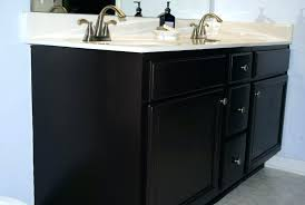 painting bathroom cabinets color ideas bathroom cabinet color ideas full image for staining bathroom