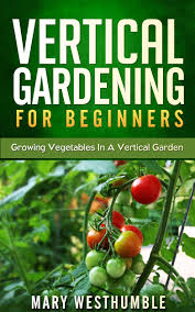 Verticle Gardening by Cheap Diy Vertical Garden Find Diy Vertical Garden Deals On Line