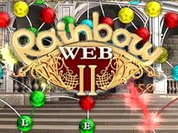 Aquascapes Game Play Online Play Online Game Rainbow Web 2 U2014 Free Online Games At Absolutist Com