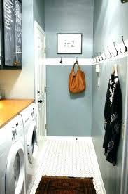 Washing Machine In Kitchen Design Washing Machine Storage Cabinet Washing Machine Storage Cabinet