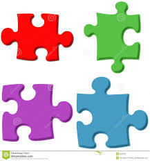 puzzle clipart powerpoint pencil and in color puzzle clipart