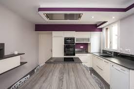 hotte de cuisine novy hotte de cuisine plafond avrille cuisiniste novy lzzy co