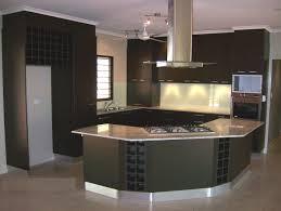cool modern kitchens zamp co