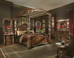 High End Home Decor Bedroom Best Wood Furniture Manufacturers Home Decor High End In