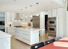 basic kitchen design home design ideas murphysblackbartplayers com