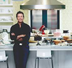 cuisine ricardo magazine portrait ricardo des idées dans la mijoteuse