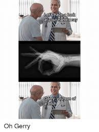 Xray Meme - 25 best memes about xray xray memes