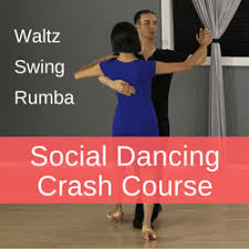 tutorial dance who you how to swing dance for beginners 3 swing dance moves