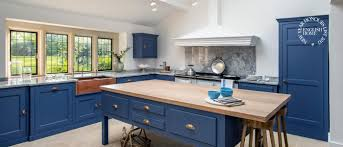 middleton bespoke handcrafted bespoke kitchens