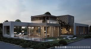 Best Interior Designer Software by 3d Home Design Also With A Interior Design Also With A Home Design
