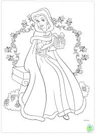 christmas coloring pages images u2013 corresponsables co
