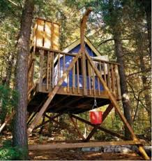 I Have Built A Treehouse - cool tree house plans learn how to build a tree house