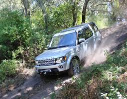 land rover off road off road driving california quail lodge u0026 golf club