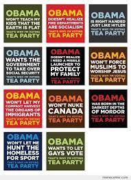 Tea Party Memes - image 188169 tea party protests know your meme