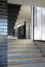 Brick Stairs Design 138 Best Steps Stairs Images On Pinterest Stair Banister