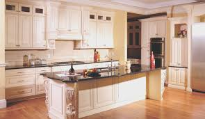 kitchen paint and glaze kitchen cabinets style home design