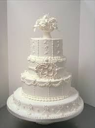 wedding cake stands cheap amazing wedding cake stands cheap icets info