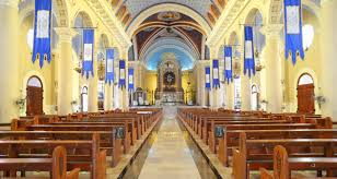 a light of love wedding chapel 10 wedding churches its near venues in quezon city hizon s catering