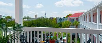 Palmer Home Bed Breakfast Llc Charleston Sc The Meeting Street Inn Charleston Sc U2013 Meeting Street Inn