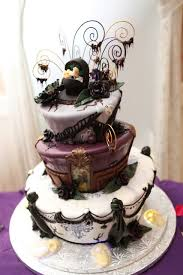 13 Stylish Halloween Wedding Ideas by 27 Best Images About Beth Ann U0027s Haunted Halloween Wedding On