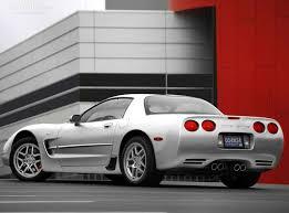 2001 c5 corvette chevrolet corvette c5 z06 specs 2001 2002 2003 2004