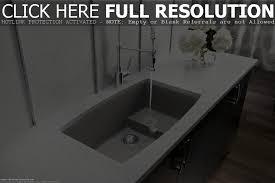 Modern Kitchen Sink Design by Sink Styles Kitchen Boxmom Decoration