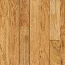 Where To Get Cheap Laminate Flooring Oak Solid Hardwood Wood Flooring The Home Depot