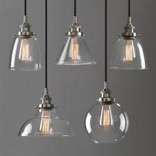 industrial lamp ebay