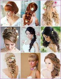 wedding hairstyles step by step instructions wedding hairstyles step with photos user