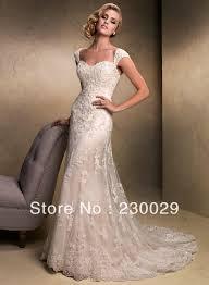 short wedding dresses with corset back popular wedding dress 2017