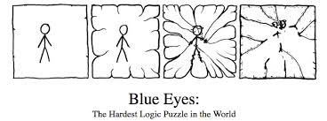 101 games pattern riddle can you solve 5 of the internet s hardest logic puzzles