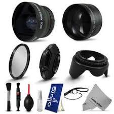 nikon d5300 black friday sigma 70 300mm f 4 5 6 dg macro lens for nikon d5300 d5200 d3300