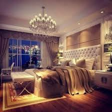 beautiful master bedroom the best 100 beautiful master bedrooms image collections