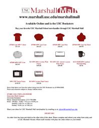 usc alumni license plate usc marshall alumni license plate frame fill online printable