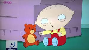 Im Mad At You Meme - stewie now i m mad at you youtube