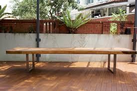 the herman signature series u2014 herman furniture singapore solid
