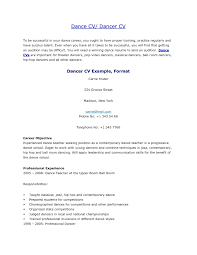 Example Resume Template Free Sample Resumes Templates Resume Template And Professional